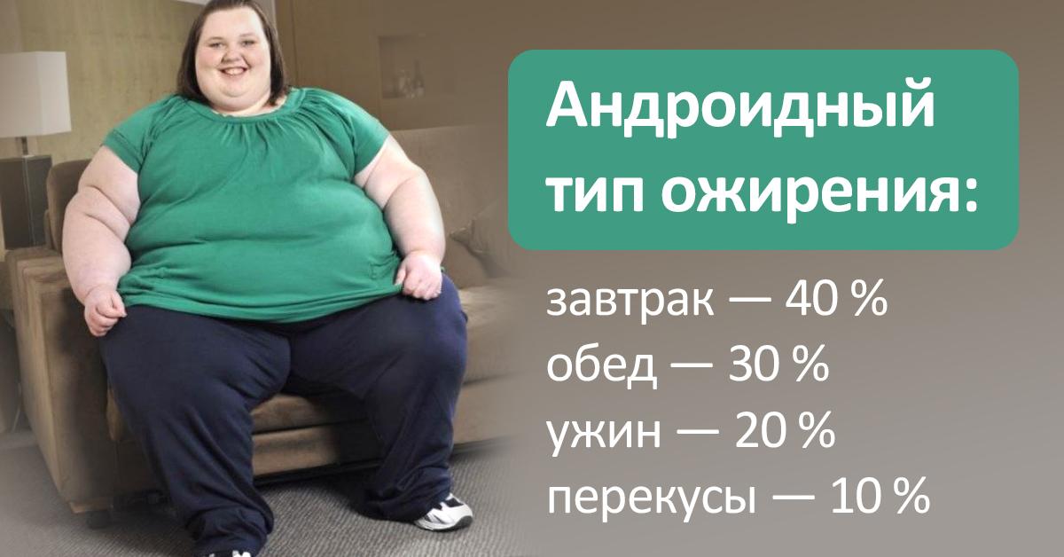 479ae52693a288 ... что и изменение привычек питания, и физические нагрузки не дают  желаемого результата. Всё дело в том, что бывают разные типы жировых  отложений.